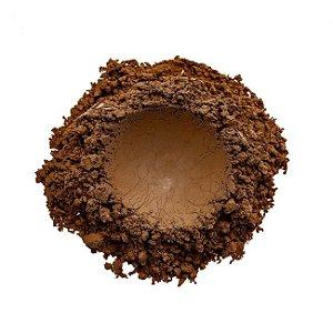 BAIMS - Refil Sombra / Eyeshadow 60 Chocolate