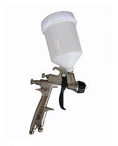 Pistola Walcom X-light hte (modelo novo)