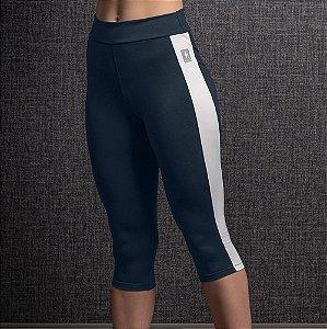 Calça Legging Recorte Feminino Endorfina