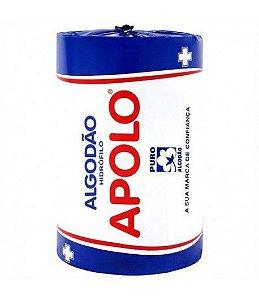 ALGODAO APOLO 500 G