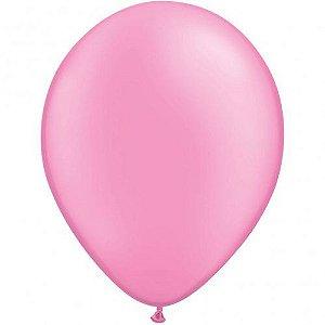 Bexiga Balão Treino Design Marcação