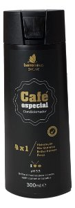 Condicionador Pós Química Café Especial Barro minas 300 mL