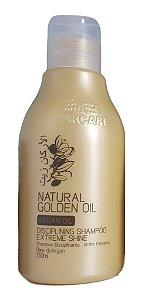 Varcare Shampoo VIP LINE Home Care Argan Oil 250 ml