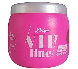 Varcare Mascara Deluxe Vip Line Nutrition Mask 500 Gr