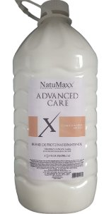 Natumaxx Condicionador Neutro Advanced Care 5 Litros