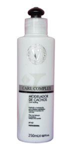 Care Complex  Modelador de Cachos Varcare Concept  Vip Line Collection
