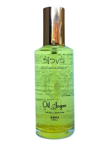 Oil Argan Èleve  60mL