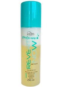 Infinitá Cosmetic Revert Now  Pró Help