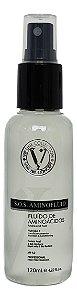 Varcare Spray Fuído Aminoácidos SOS Vip Line
