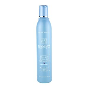 Shampoo Mellyd Mentolado Refrescante 300mL