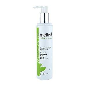 Mellyd Capelli Marrocos Oil  Shampoo