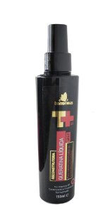 Barrominas Queratina Liquida Reconstrutora T+ 150mL