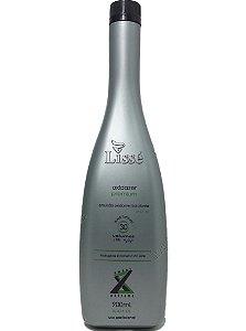 Lissé Oxidazer Agua Oxigenada Premium 30 Volumes - 900ml