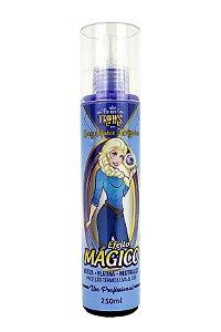 Spray Bifásico Matizador Efeito Mágico Fio Nos Trinks Profissional