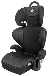 Cadeira para Carro Black TB Tutti Baby