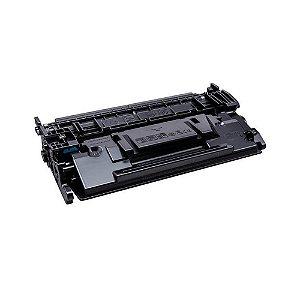 Toner Compatível HP CF228X CF228 28X M403 M427 - IMPORTADO