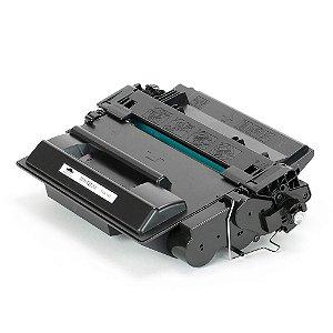 Toner Compatível HP 55X CE255X M521, M525, P3015 Alto Rendimento