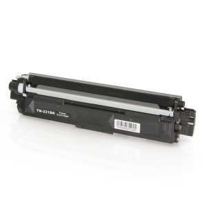 Toner Brother TN221 TN-221BK Preto Compatível HL3140 HL3170 DCP9020 MFC9130 MFC9330
