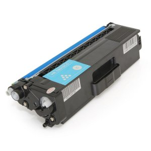 Toner Brother TN315 TN315C Ciano Compatível HL4140 HL4150 HL4570 MFC9970 MFC9460