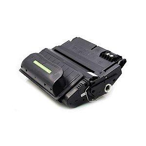Toner HP 38A 39A Q1338A Q1339A Compatível 4250 4300 5945 5942