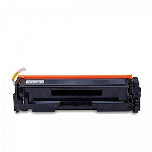 Toner Compatível HP 202A CF503A Magenta M281 M254