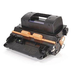 Toner Compatível HP 64X CC364X P4014 P4015 P4515 - PREMIUM
