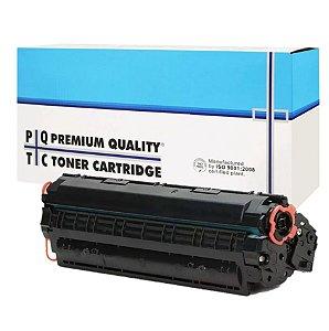 Toner Compatível HP 53X Q7553X P2014 P2015 M2727 - PREMIUM
