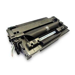 Toner Hp Q7551A P3005 M3027 M3035 Compativel Premium