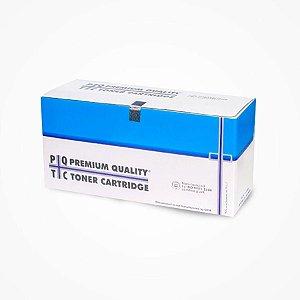 Toner Compatível HP 126A 130A CE311A CF351A Ciano CP1025 M175 M176 M177 M275 - PREMIUM