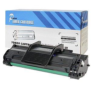 Toner Compatível Samsung D119 MLT-D119S ML1610 ML2010 SCX4521 - PREMIUM