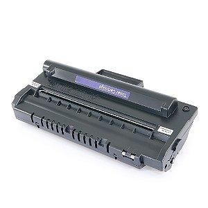 Toner Compatível Samsung ML1710 SCX4100 SCX4216