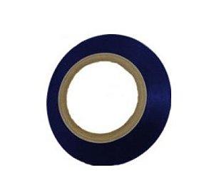 Fita Blue Tape para Selagem de Cartuchos Rolo com 100 Metros