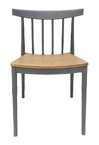 Cadeira Beals Wood