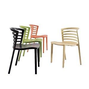 Cadeira Venezia