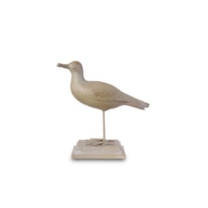 DECOR SEA GULL