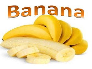 Líquido Banana e-Health