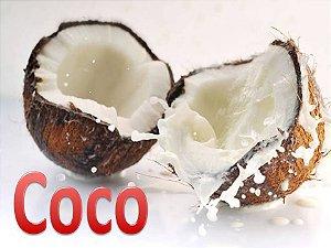 Líquido Coco e-Health