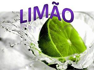 Líquido Limão e-Health