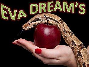 Líquido Eva Dream's e-Health