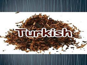 Líquido Turkish e-Health