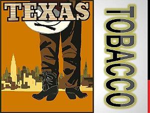 Líquido Texas e-Health