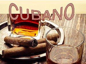 Líquido Cubano e-Health