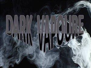 Líquido Dark Vapoure e-Health