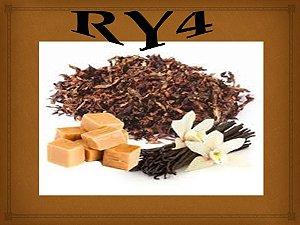 Líquido RY4  e-Health