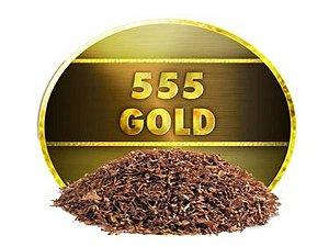 Líquido 555 Gold e-Health