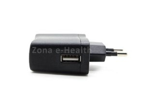 e-Health adaptador USB