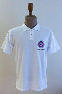 Camiseta Polo - Masculina