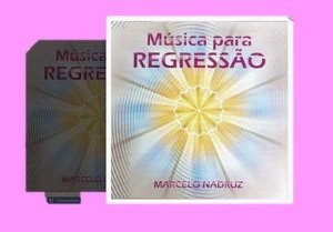 CD DE REGRESSÃO PARA DOWNLOAD
