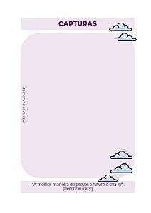Módulo: Planejamento de projetos