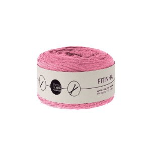 Fio Fitinha Pink